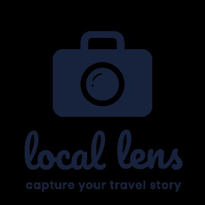LocalLens.com
